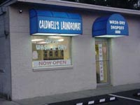 Laundromat - Visit our laundromat in Vicksburg, Mississippi, for coin laundry services, fabric softener, and bleaches.